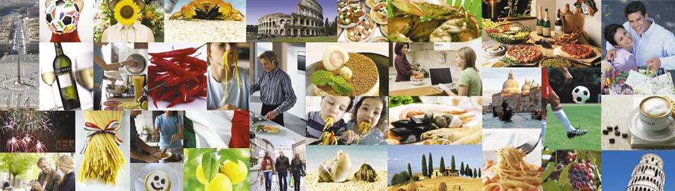 Granchio - finezja i charakter w kuchni
