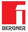 Logo Bergner